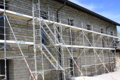 JugendkircheEinsiedeln15-051