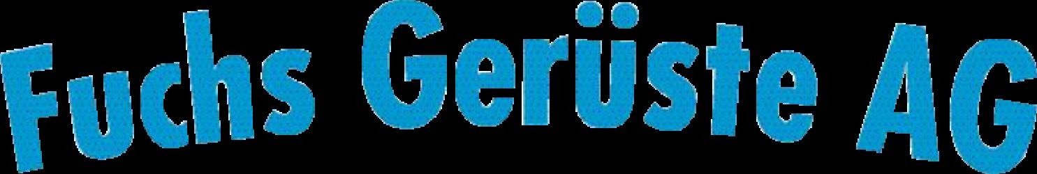 Fuchs Gerüste AG
